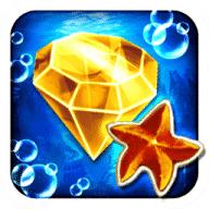 Jewel Legends Atlantis free download for Mac