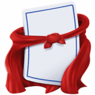 Flashcard Hero free download for Mac