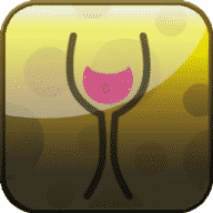 Tipsy Stack free download for Mac