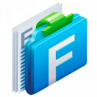 File2Folder free download for Mac