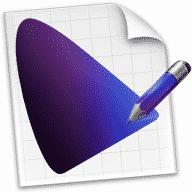 SuiteProfiler free download for Mac