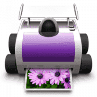 Quick Print free download for Mac