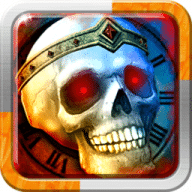 Dark Mysteries: The Soul Keeper free download for Mac