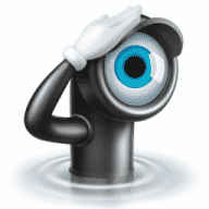 Periscope Pro free download for Mac