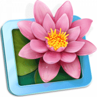 LilyView free download for Mac