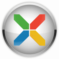 X Word free download for Mac