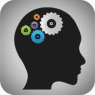 Brainwave Studio free download for Mac