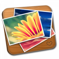 Photo+ free download for Mac