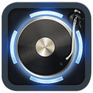 CuteDJ free download for Mac