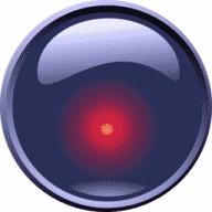 DeepInside free download for Mac