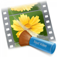 Neat Video for Avid free download for Mac