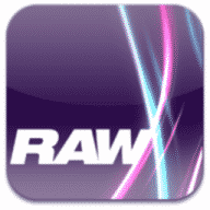 RAWMagic Lite free download for Mac