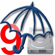 Tri-BACKUP free download for Mac