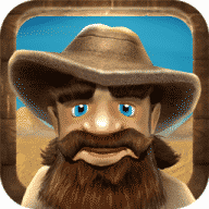 Dale Hardshove free download for Mac