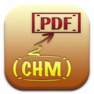 CHM to PDF free download for Mac