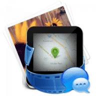 WhatsApp Pocket free download for Mac