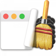 ShadowSweeper free download for Mac