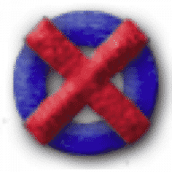 X and O free download for Mac