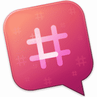 Lingo free download for Mac