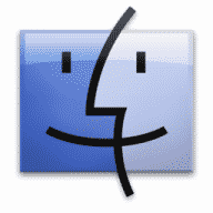 Finder Activator free download for Mac