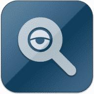 Elite Keylogger Pro free download for Mac