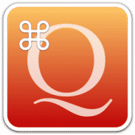 Quit All Apps free download for Mac