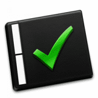 Identical free download for Mac