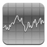 iAnalyzer free download for Mac