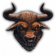 Spirits Of Mystery: The Dark Minotaur CE free download for Mac