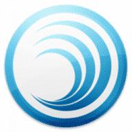 DeskConnect free download for Mac