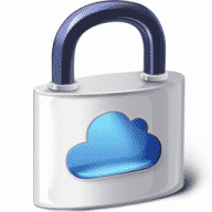 Locko free download for Mac