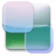 TransBox Stack free download for Mac