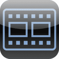 Image SlideShow Stack free download for Mac