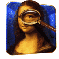 Hidden World of Art free download for Mac