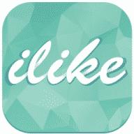 iLike free download for Mac