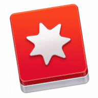 Toolbox for iWork free download for Mac