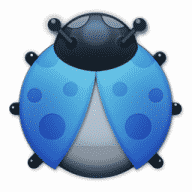 BugHub free download for Mac