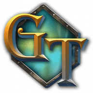 Grim Tales: The Stone Queen CE free download for Mac