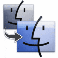 Migration Assistant Update for Mac OS X Lion free download for Mac