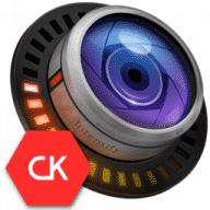 Intensify CK free download for Mac