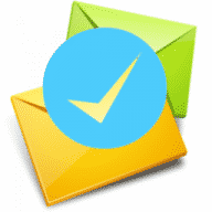 Verify Email free download for Mac