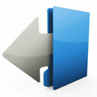 SideFolders Lite free download for Mac