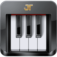 Solfeggio Studio for Piano 1 10 Free Download for Mac