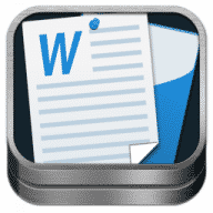 Go Word free download for Mac