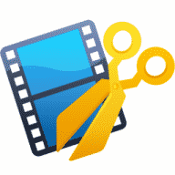 Movavi Split Movie free download for Mac
