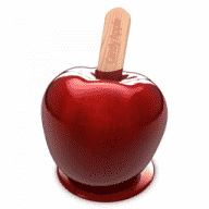 Candy Apple free download for Mac