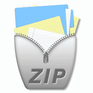 EtreZip free download for Mac