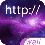 WebWall free download for Mac