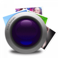 Portrait+ free download for Mac