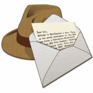 MailRaider Pro free download for Mac